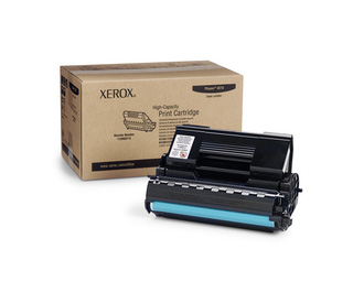 Xerox High-Capacity Print Cartridge, Phaser 4510
